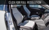 2016 Volkswagen Jetta 1.8t sport #4