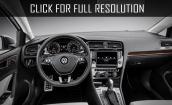 2016 Volkswagen Jetta s #3