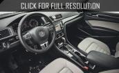 2016 Volkswagen Passat 1.8t se #2