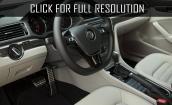 2016 Volkswagen Passat 1.8t se #3
