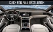 2016 Volkswagen Passat tdi #4
