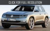 2016 Volkswagen Tiguan sel #4
