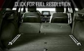 2017 Hyundai I30 Wagon interior #4