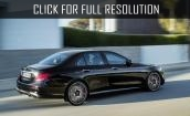 2017 Mercedes Amg E 43 4matic