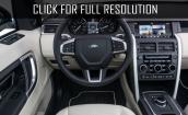 2017 Range Rover 4