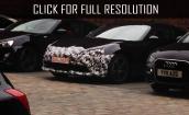 2017 Toyota Gt 86