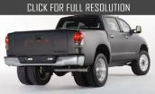 2017 Toyota Tundra diesel #3