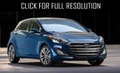 2018 Hyundai Elantra GT - exterior, interior, video