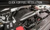 Ford Expedition engine #2